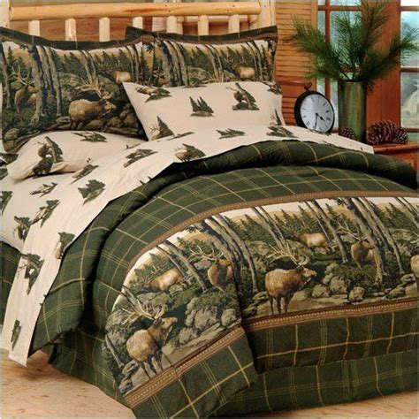 outdoor themed bedding pin by noe brummond on bedding bed in a bag pinterest