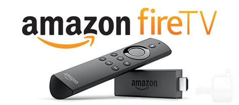 amazon fire tv stick amazon fire tv gets firefox and silk web browsers gadget