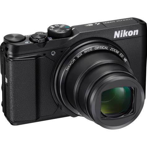 of nikon nikon coolpix search engine at search
