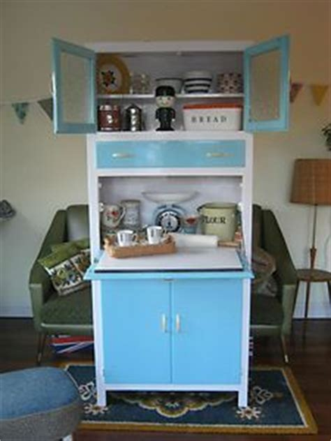 50s kitchen cabinets 1000 images about retro kitchen cabinet on pinterest 50s kitchen 1960s kitchen and vintage