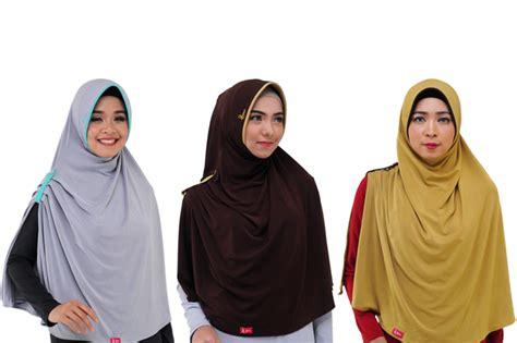 Pengertian Jilbab Konfirmasi Pembayaran Lamia Indonesia