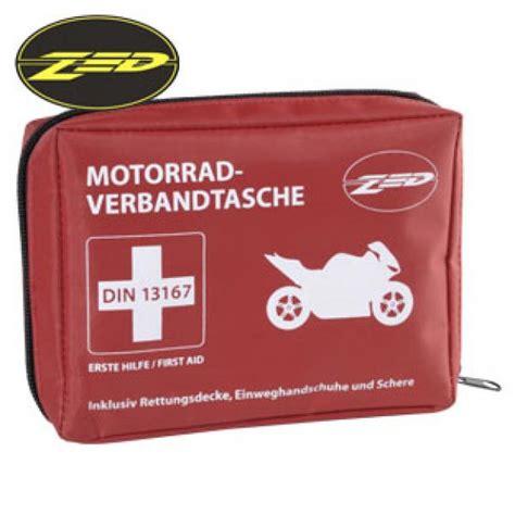 Motorrad Roller Real by Motorroller Verbandtasche Real Ansehen