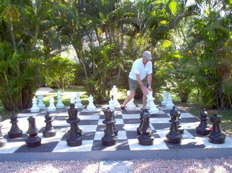 life size chess r860745wtbgi 1 jpg 700 215 467 pixels pop up abi pinterest