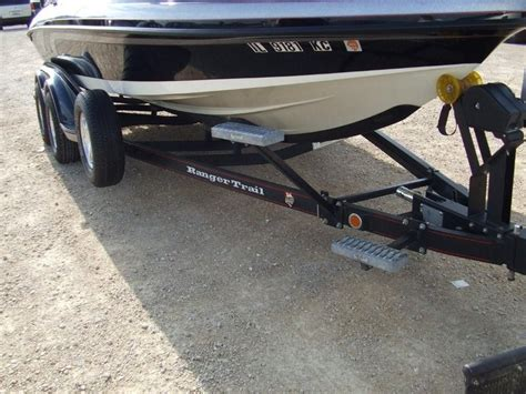 boat trailer step plates diy boat trailer steps do it your self