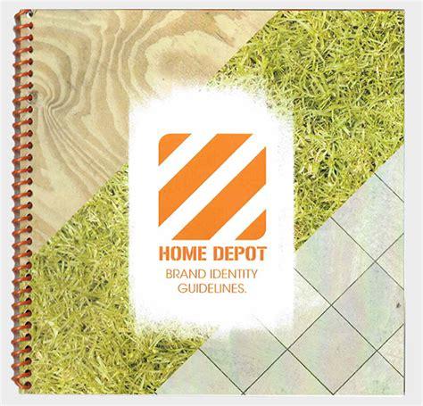 home depot graphic design home depot design studio 28 images charming home depot