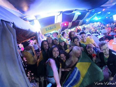 jogo brasil x alemanha em viena