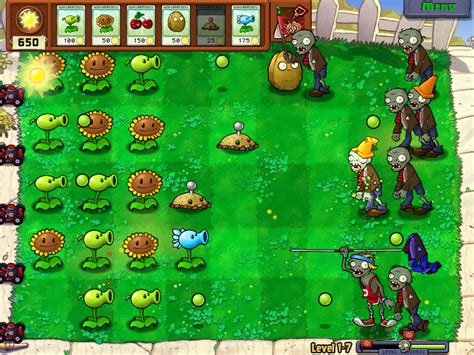 game membuat zombie download game plants vs zombies versi lengkap sazshare