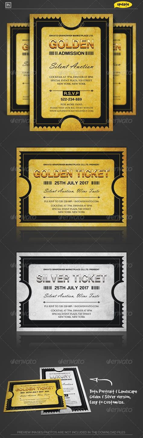 golden ticket invitation template 17 best ideas about corporate invitation on