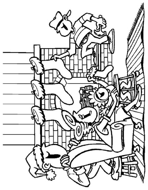 Cartoon Network Coloring Pages Games | cartoon network games online coloring pages