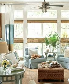 coastal living room decorating ideas coastal living room