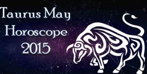 taurus oracle horoscope com autos weblog