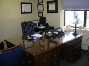 lawyer office decor office decor philawdelphia