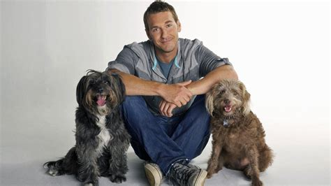 all about puppies brandon lucky brandon mcmillan tips guideposts