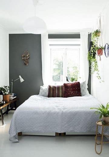 decoracion de dormitorios peque os para adultos una decoraci 243 n ideal en dormitorios peque 241 os para adultos