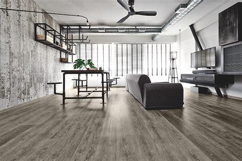 3 trendy industrial meets minimalist homes   Home & Decor