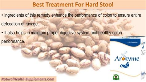 Treatment For Stools by What Is The Best Treatment For Stool 6 Golden Ways