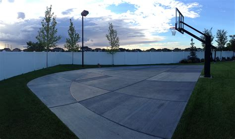backyard basketball court tiles outdoor courts for sport backyard basketball court gym