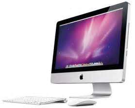 Home Addition Software Free smart computers ltd can provide short term apple mac