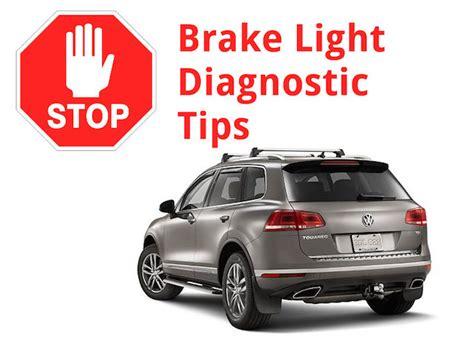 what causes brake lights not to work volkswagen brake lights not working vw parts vortex