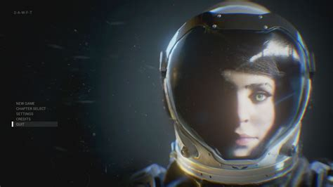 turing test movie the turing test pc review gamewatcher