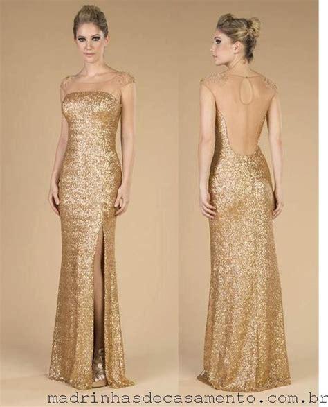 httpswww pebinhadeacucar com br vestido de festa dourado jpg 603 215 747 http www