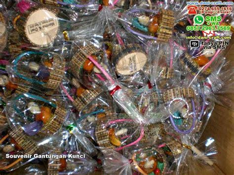 Gantungan Kunci Murah Souvenir Gantungan Kunci Bebek Souvenir Wedding souvenir gantungan kunci keranjang ayam gku2 souvenir