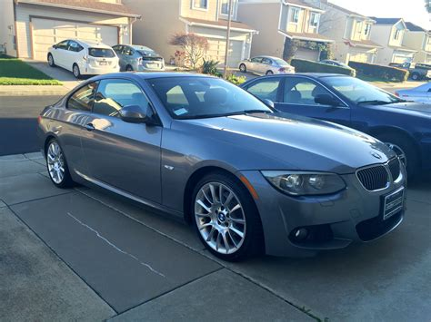 Interior Car Glow Bought My First Car 2012 E92 328i M Sport Coupe Will