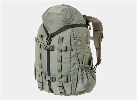 tactical best 20 best tactical backpacks gearmoose