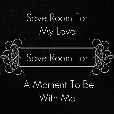save room legend lyrics 17 best images about songs lyrics on lyrics songs and bryan
