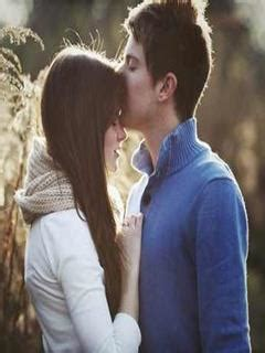 love kiss themes free download download forehead kiss of love love wallpapers for