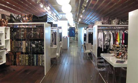 la show room la fashion showroom wholesale showroom