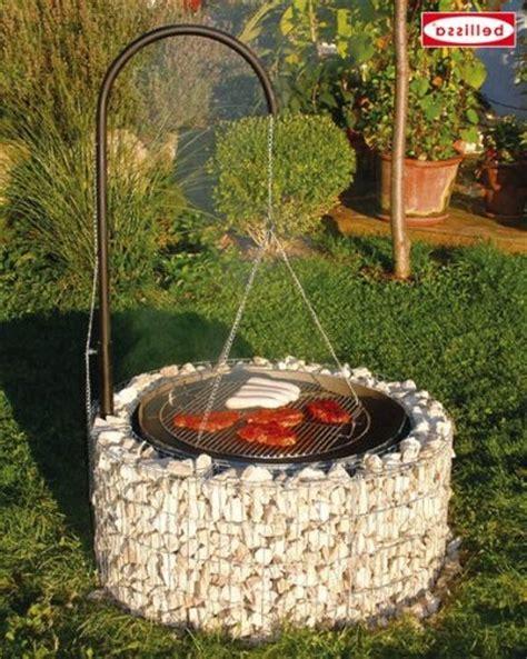 grill selber bauen naturstein grill selber bauen naturstein draussen