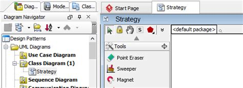 construct 2 rts tutorial working with strategy design pattern