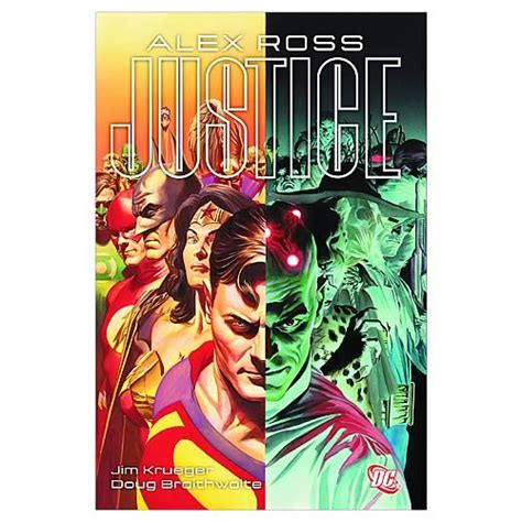 dc comics justice graphic novel dc comics dc comics graphic novels at entertainment earth