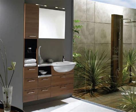 luxury spa bathroom designs pomysl na lazienke 2 nowa lazienka architekt o
