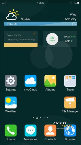 qmobile noir x2 themes free download rom fun touch os rom for gionee elife e6 walton primo x2