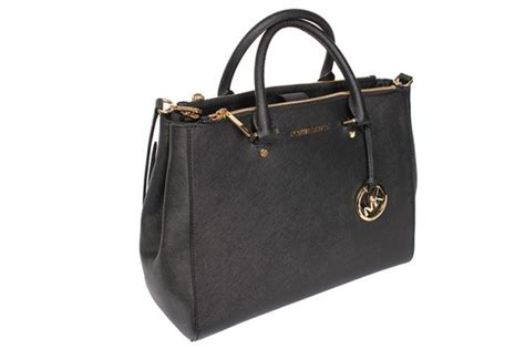 Tas Michael Kors Kecil zwarte michael kors tas shop deze michael kors jet set travel tas car interior design