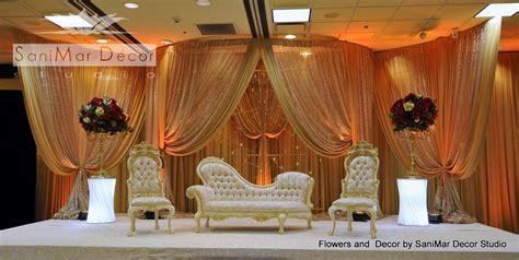 decoration and design sanimar decor studio