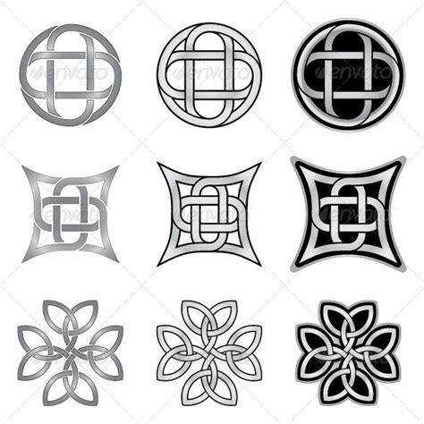 celtic pattern ai 12 best looped square images on pinterest celtic celtic