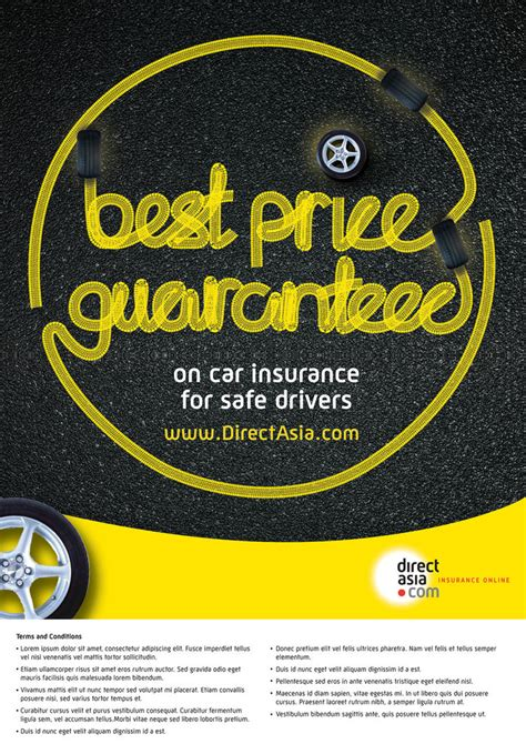 Car Insurance Groups Cheapest Cars To Insure In   AutoCars