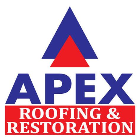 Apex Roof Construction Roofers In Mobile Al 187 Topix
