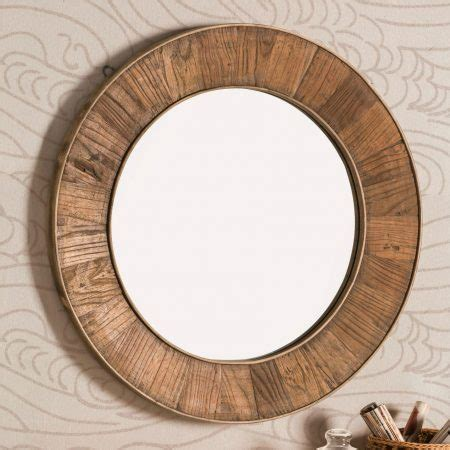 target round mirror 10 large round mirrors we love the turquoise home