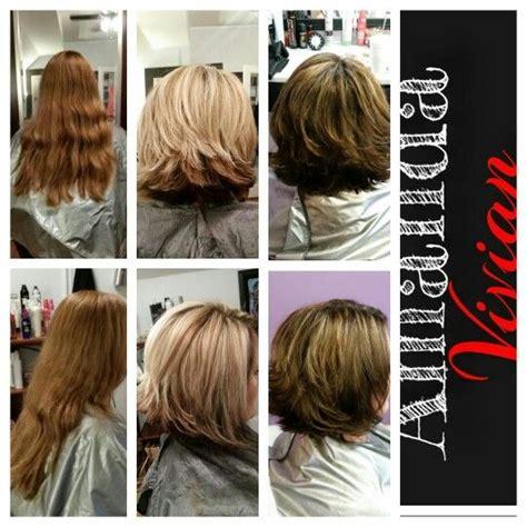 lexi hair stylist facebook charlotte nc versatile transitions charlotte nc master stylist www