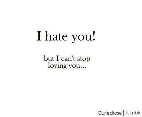 I You Quotes I You Quotes Image Quotes At Relatably