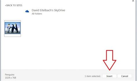 word hide layout options how to add pictures from skydrive to a document in word 2013