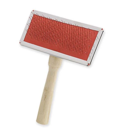 sheepskin rug brush sheepskin brush for rug care maintenance