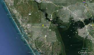 vacant land for sale in port florida land century