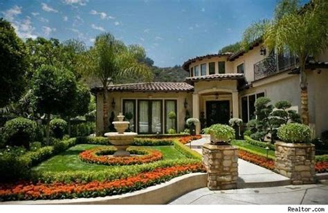 houses in the hills 20 most expensive celebrity homes for sale