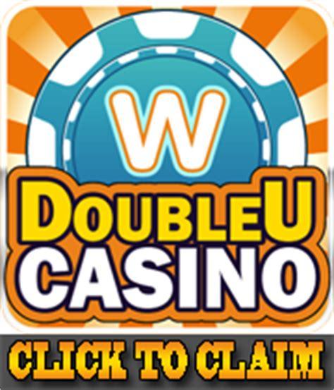 double u casino fan page doubleu casino free chips coins spins