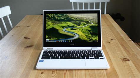 Laptop Acer R11 Chromebook acer chromebook r11 review a cheap convertible laptop